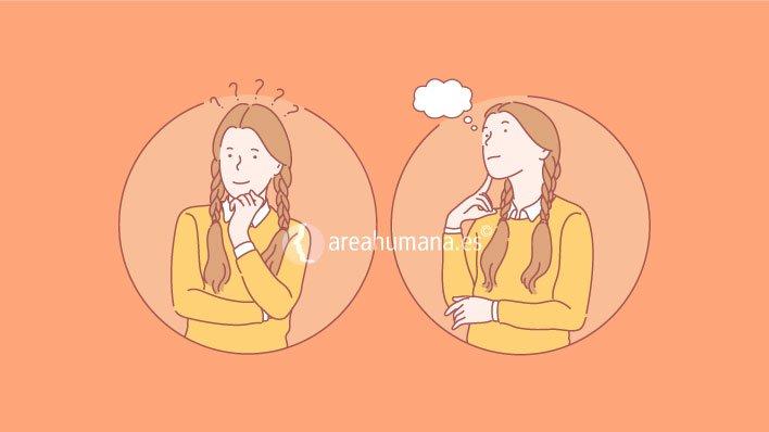 3 preguntas sobre tus competencias emocionales