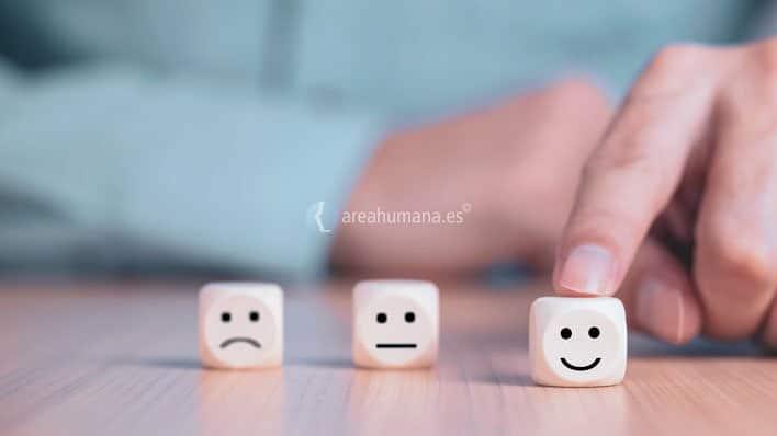 Importancia de las competencias emocionales en nuestra vida