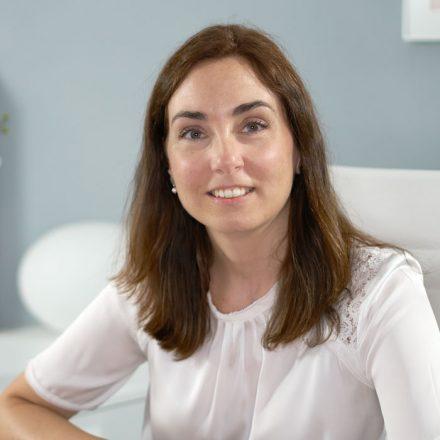 Psiquiatra Madrid. Laura Ruiz de la Hermosa. Psiquiatría
