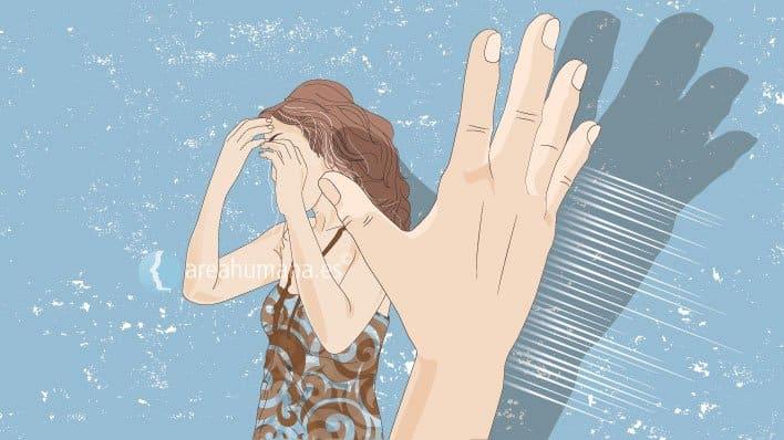 Formas de violencia de género en la adolescencia