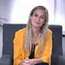 Psicóloga Madrid Natalia Franco