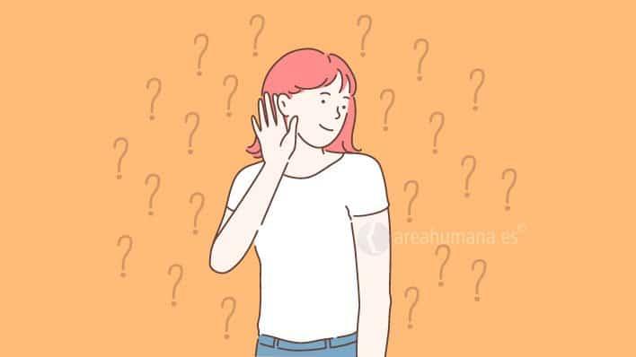 FAQ sobre Psicología Positiva