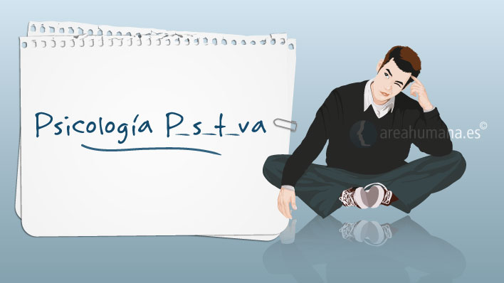Claves para comprender la psicología positiva