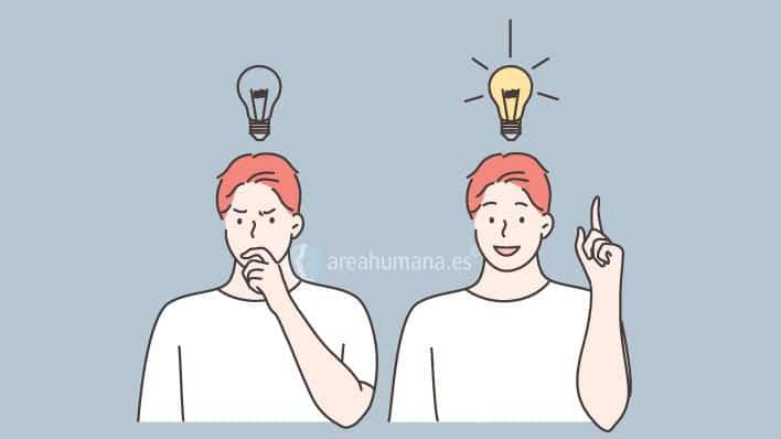 Creatividad frente a los momentos difíciles